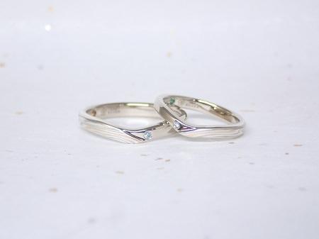 18062501木目金の結婚指輪_J004.JPG