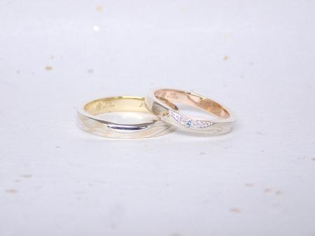 18062501木目金の結婚指輪_Y003.JPG