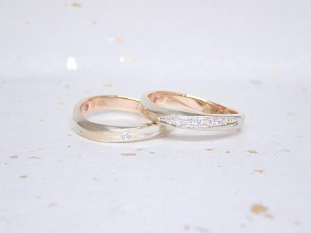 18062501木目金の結婚指輪_004.JPG