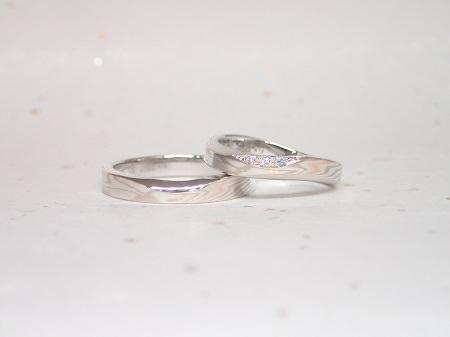 18062601木目金の結婚指輪_U003.JPG