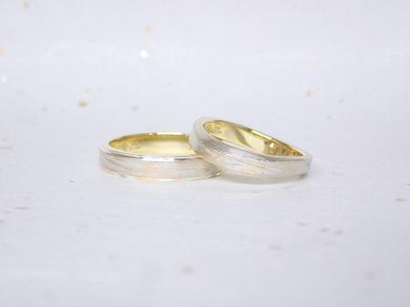 18062701木目金の結婚指輪_Q004.JPG