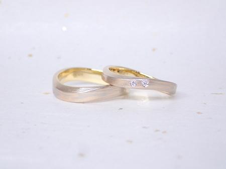 18062801  木目金の結婚指輪(2).JPG