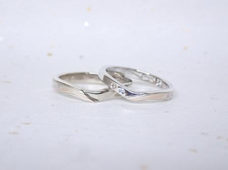 18062801木目金の結婚指輪004.JPG