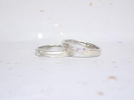 18062801杢目金の結婚指輪Y_004.JPG