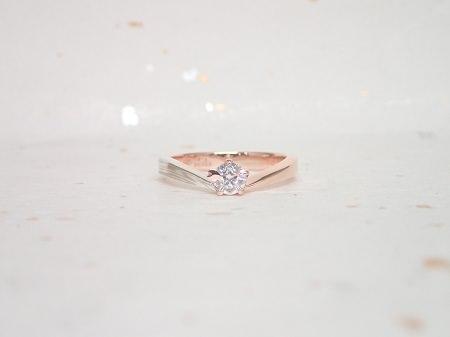 18062802木目金の婚約指輪_C001.JPG