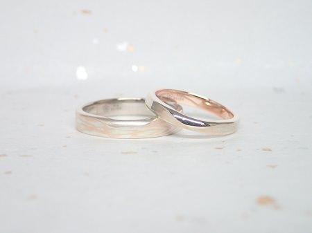 18062802木目金の結婚指輪_Y004.JPG