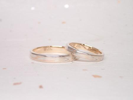 18062901木目金の結婚指輪_K003.JPG