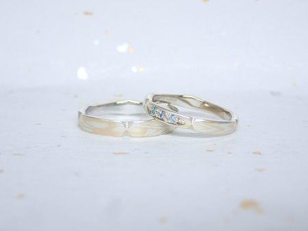 18062901木目金の結婚指輪_Y003.JPG