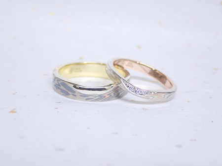 18062902木目金の結婚指輪_K004.JPG
