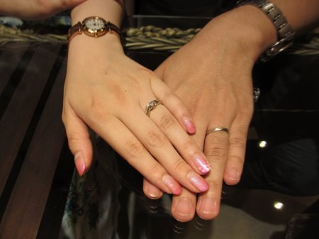 18063001木目金の結婚指輪_H001.JPG