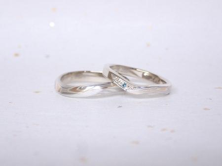 18063001木目金の結婚指輪_H002.JPG