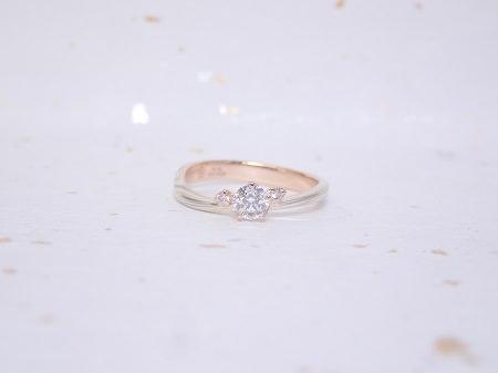 18063001木目金の結婚指輪_J003.JPG