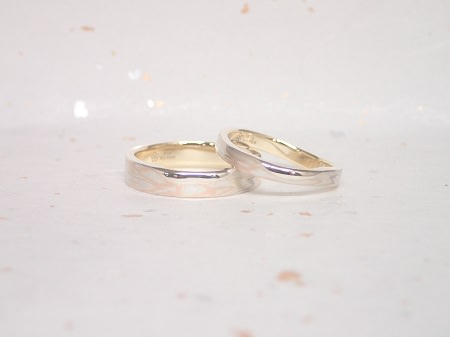18063001木目金の結婚指輪_U003.JPG