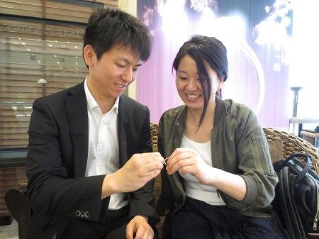 18063001木目金の結婚指輪_002.JPG