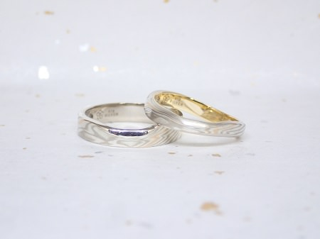 18063001木目金の結婚指輪_004.JPG