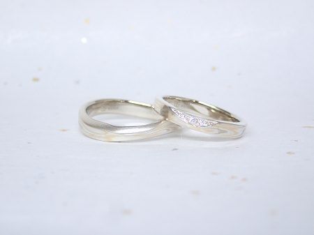 18063001木目金の結婚指輪_R003.JPG