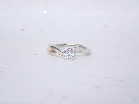 18063001杢目金の結婚指輪_Q004.JPG