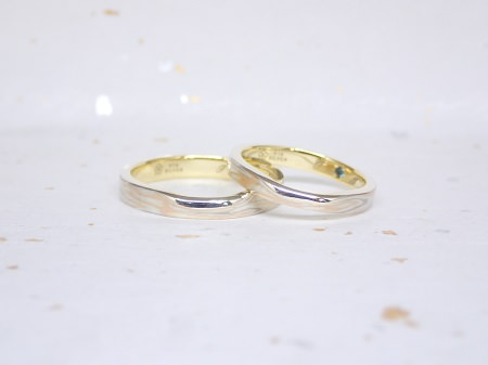18063001杢目金の結婚指輪_A004.JPG