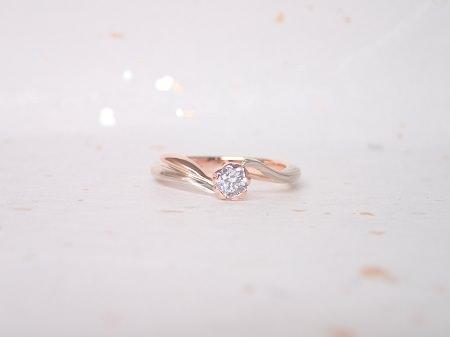 18063002木目金の婚約指輪・結婚指輪_B004.JPG