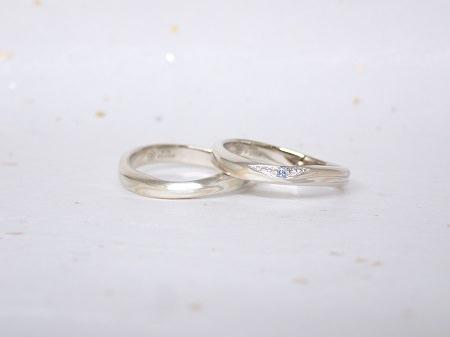 18063002木目金の結婚指輪_J003.JPG