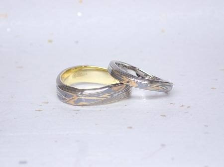 18063002木目金の結婚指輪_N003.JPG