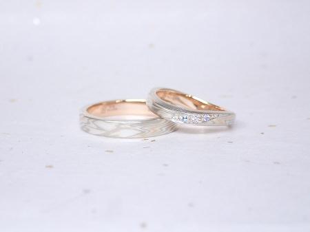 18063002木目金の結婚指輪_U005.JPG