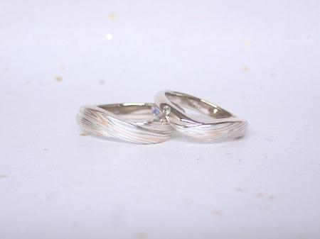 18063002木目金の結婚指輪_F002.jpg
