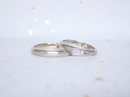 18063002木目金の結婚指輪_H004.JPG
