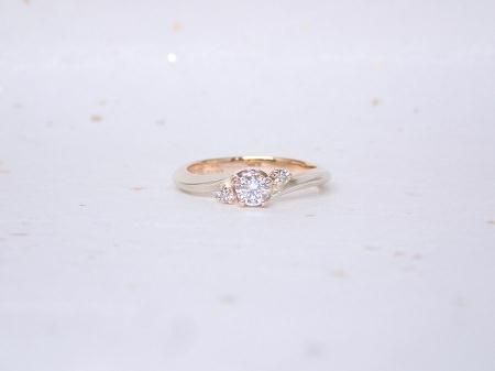 18063002杢目金の婚約指輪Q_004.JPG