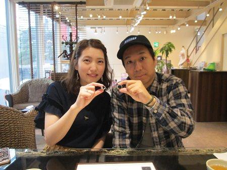 18063003 木目金の結婚指輪_M001.JPG
