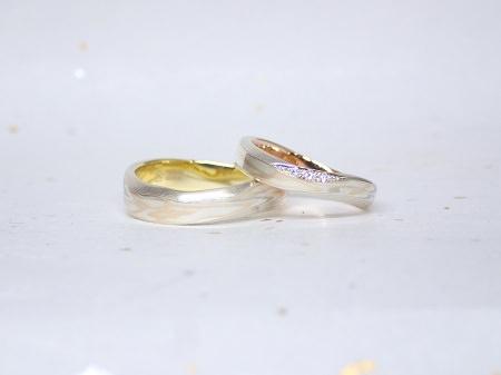 18063003 木目金の結婚指輪_M004 (1).JPG
