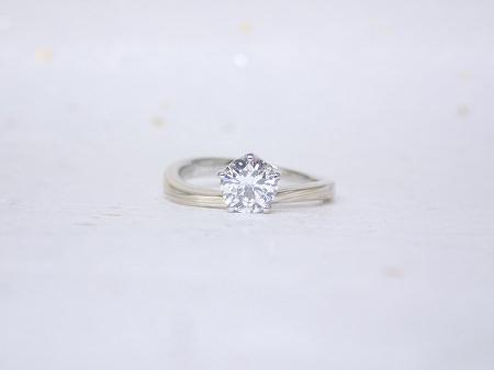 18063003木目金の婚約・結婚指輪_Q004.JPG