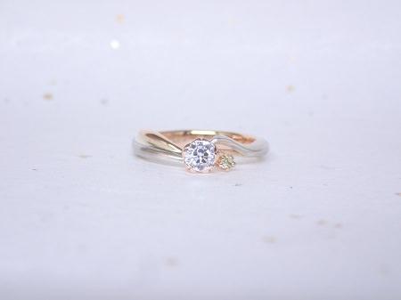 18063003木目金の婚約指輪_N001.JPG