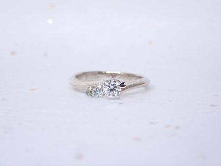 18063003木目金の婚約指輪_A004.JPG
