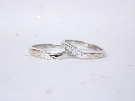 18063003木目金の結婚指輪_U003.JPG