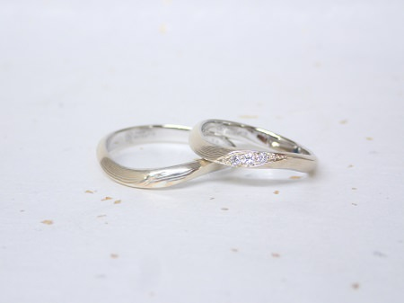18063003木目金の結婚指輪_Y004.JPG