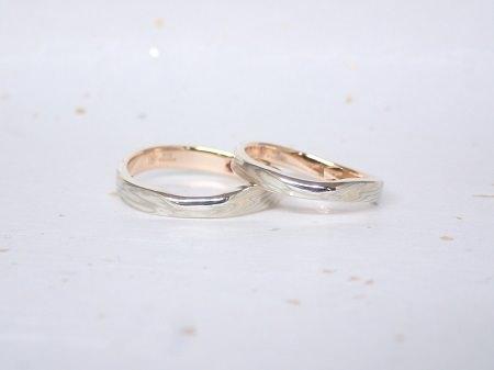 18063003木目金の結婚指輪_A004.JPG