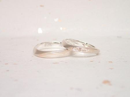 18063003木目金の結婚指輪_F004.jpg