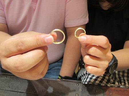 18063004木目金の結婚指輪_N002.JPG