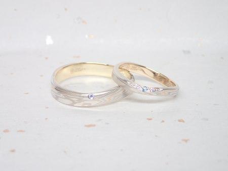18063004木目金の結婚指輪_N003.JPG