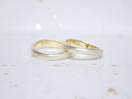 18063005木目金の結婚指輪_J003.JPG