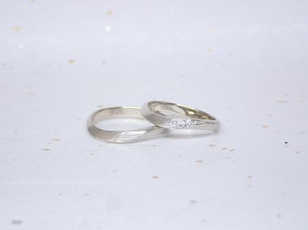 18063005木目金の結婚指輪_Y004.JPG