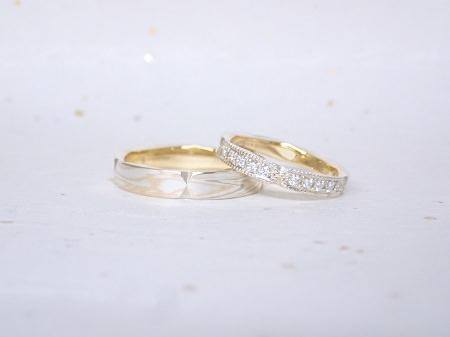 18063006木目金の結婚指輪_Y003.JPG