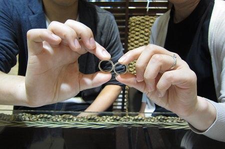 18070101木目金の結婚指輪_Z001.JPG