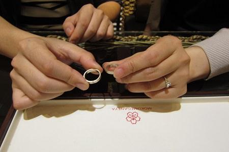 18070101木目金の結婚指輪_Z002.JPG