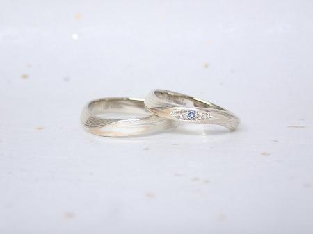 18070101木目金の結婚指輪_Z005.JPG