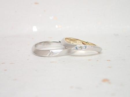 18070101木目金の結婚指輪_A004.JPG