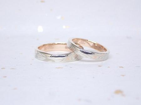 18070101木目金の結婚指輪_H004.JPG