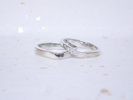 18070101杢目金の結婚指輪_Q004.JPG