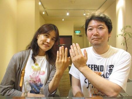 18070102木目金の結婚指輪_H003.JPG